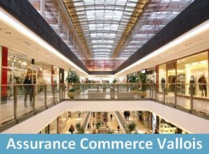 assurance commerce