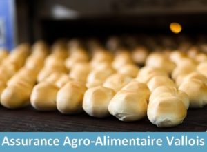 assurance-agroalimentaire