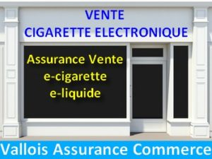 assurance-commerce-cigarette-electronique