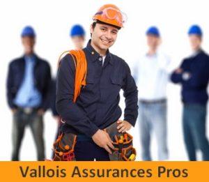 assurance-decennale-electricien