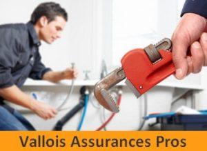 assurance-decennale-plombier