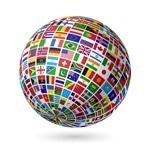 assurance emprunteur expatrié