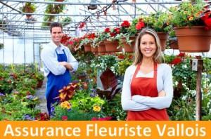 assurance-fleuriste