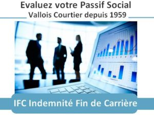 assurance-ifc-indemnite-fin-carriere