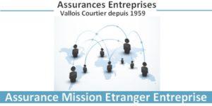 assurance-mission-etranger