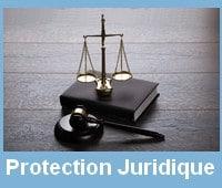 Lettre De Resiliation Protection Juridique Courtier