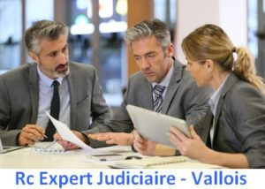 assurance-rc-expert-judiciaire