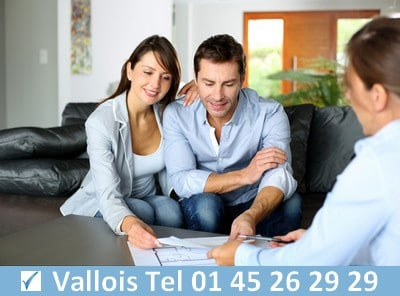 Quel est le tarif d'un assurance rc pro agent immobilier ?