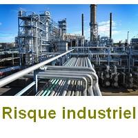 Assuance Risque Industriel