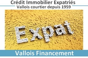 credit-immobilier-expatrie