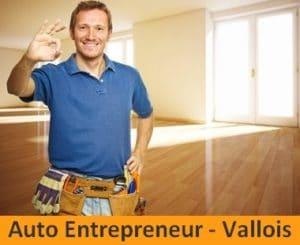 décennale-auto-entrepreneur