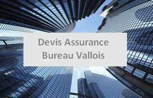 devis-assurance-bureau