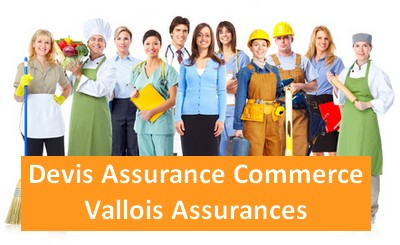 devis-assurance-commerce