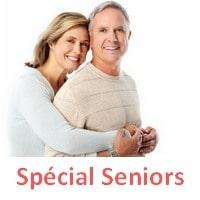emprunteur senior