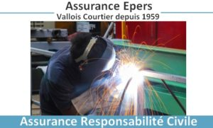 assurance epers