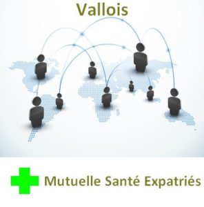 mutuelle-expatrie