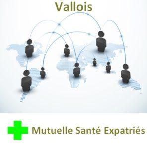 f9876d5ba19106 Mutuelle Expatrie Devis complémentaire Sante Offre Spéciale