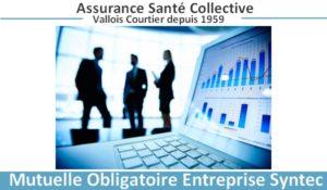 Mutuelle Syntec Obligatoire Et Assurance Prevoyance Vallois
