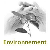 rc-environnementale