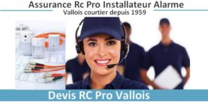 rc-pro-installateur-alarme