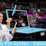 rc pro syntec