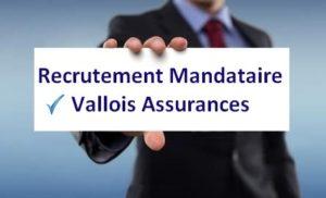 recrutement-mandataire-assurance