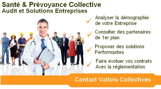 sante-collective-vallois