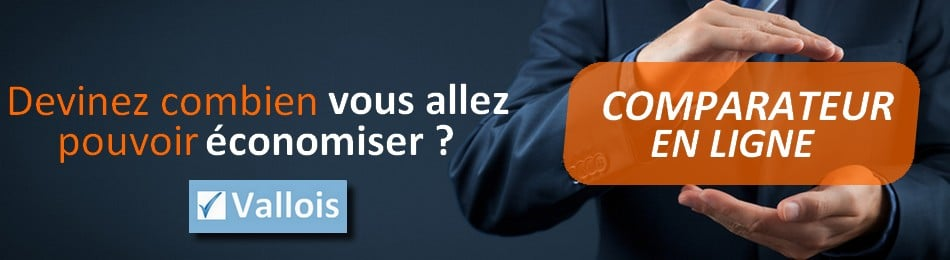 https://cabinetvallois.fr/assurance-pret-immobilier/