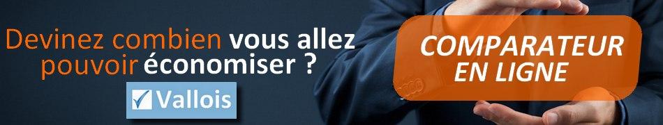 Assurance Prêt Immobilier HSBC : Délégation et Substitution Emprunteur