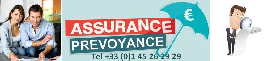 assurance indemnité journalière