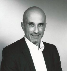 jl-lopez-vallois Courtier en assurance