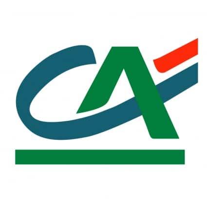 Assurance emprunteur crédit agricole
