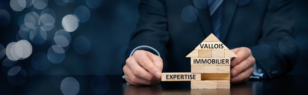 rc-pro-expertise-immobiliere