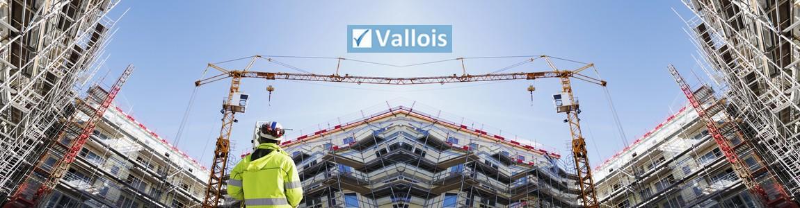 Assurance OPC Ordonnancement Pilotage coordination de chantiers