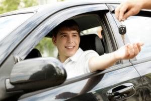Calcul Bonus Malus assurance auto
