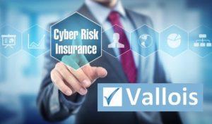Que couvre une assurance risque cyber ?