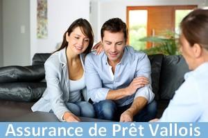 Comment changer d'assurance de prêt ?