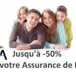 Comment résilier son assurance de prêt ?