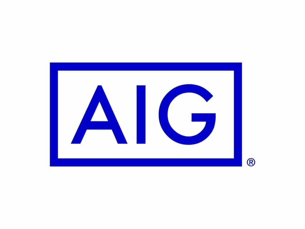Vallois partenaire du groupe AIG