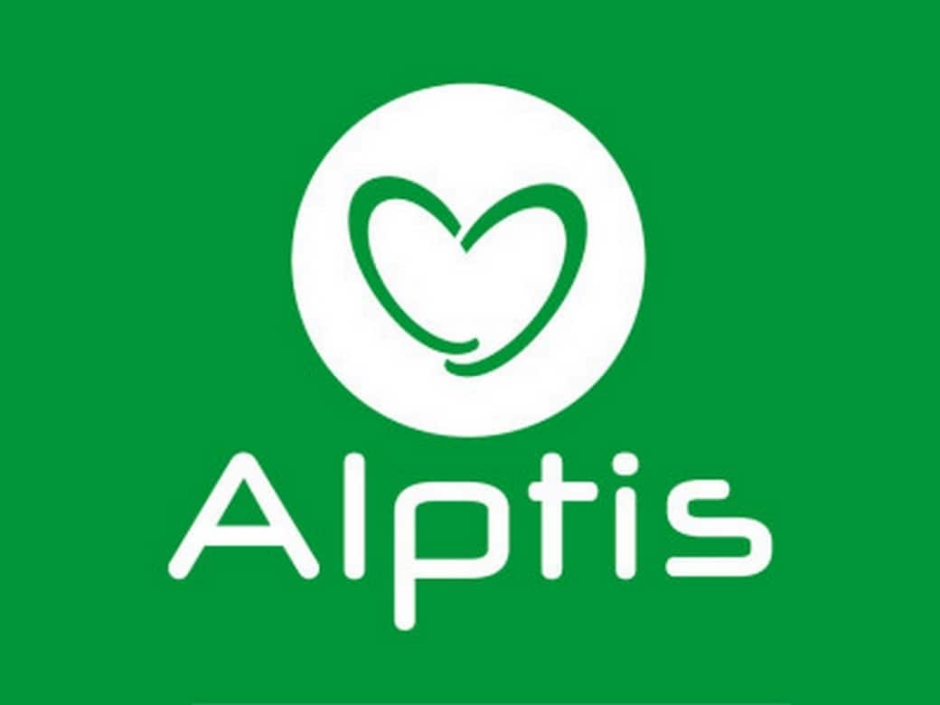 Alptis Pareo assurance de prêt