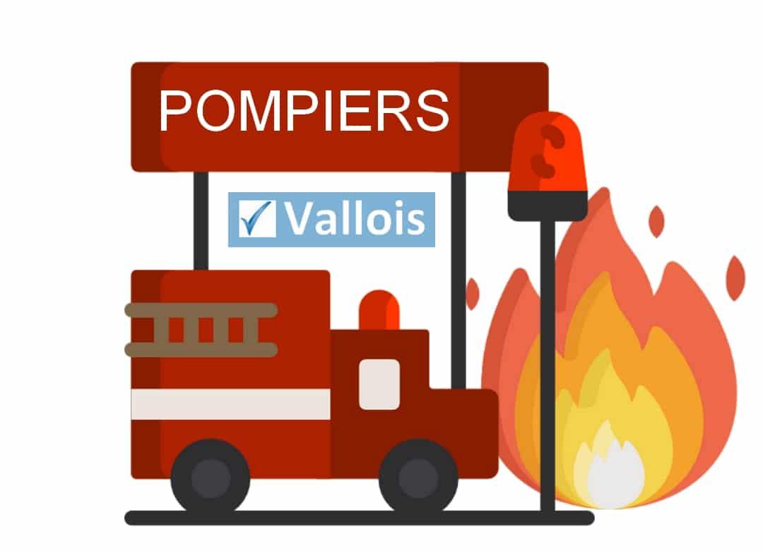 Quel est le prix d'une assurance prix pour un Pompier ?
