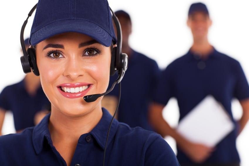 Comment fonctionne l'assurance RC pro d'une entreprise de nettoyage ?