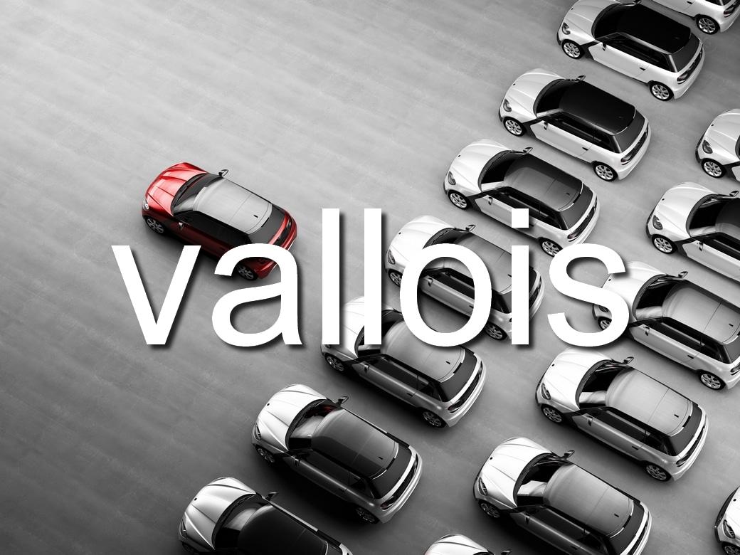 Quel est le prix de l'assurance d'une flotte de véhicules de société ?
