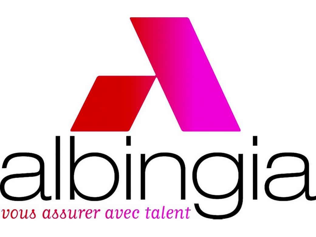 Trouver un courtier partenaire Albingia
