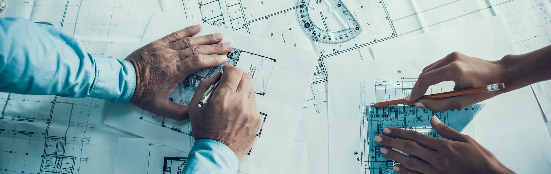 Comment souscrire une assurance décennale pour un BET Structure ?