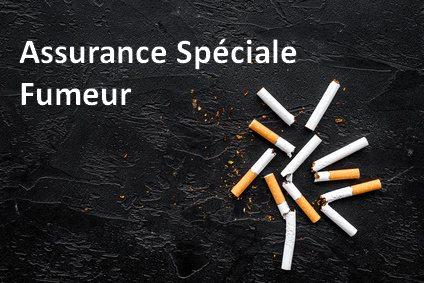 trouver une assurance emprunteur pour fumeur sans surcout ni surprime
