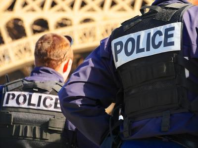Comment souscrire une assurance de prêt pour un policier ?