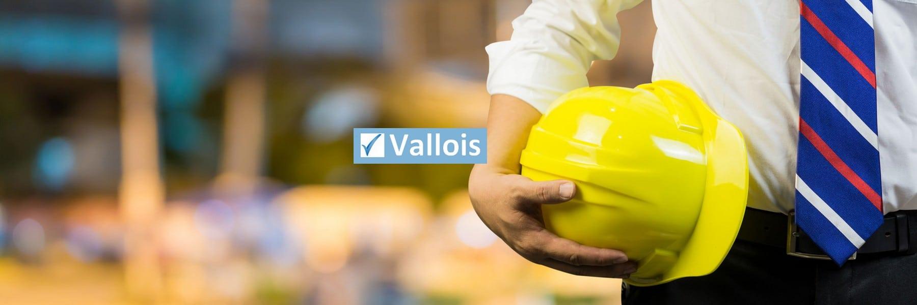 Comment assurer une activité d'OPC Ordonnancement Pilotage coordination de chantiers ?