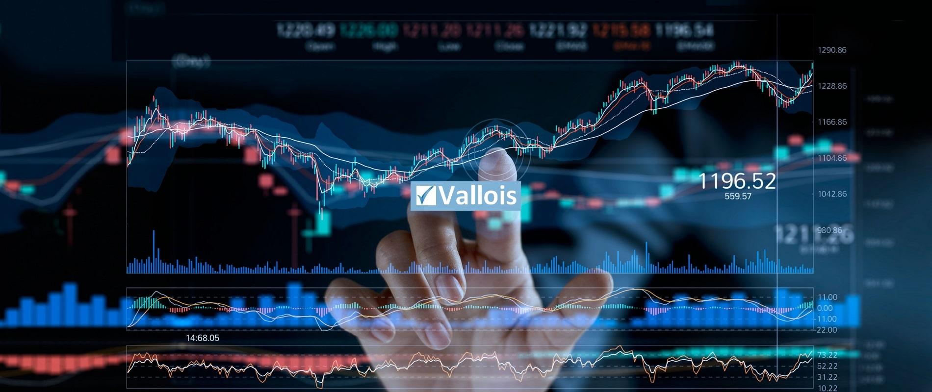 Comment assurer les risques financiers d'une entreprise ?