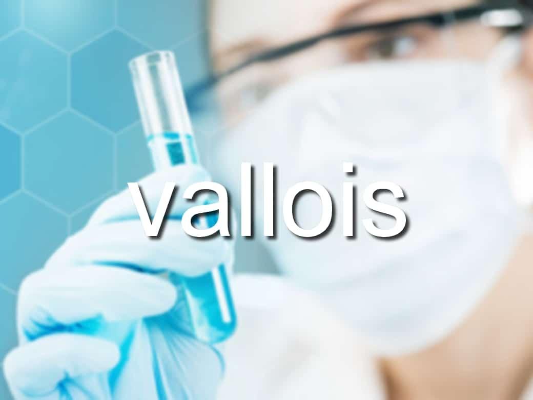 comment assurer des essais cliniques ?